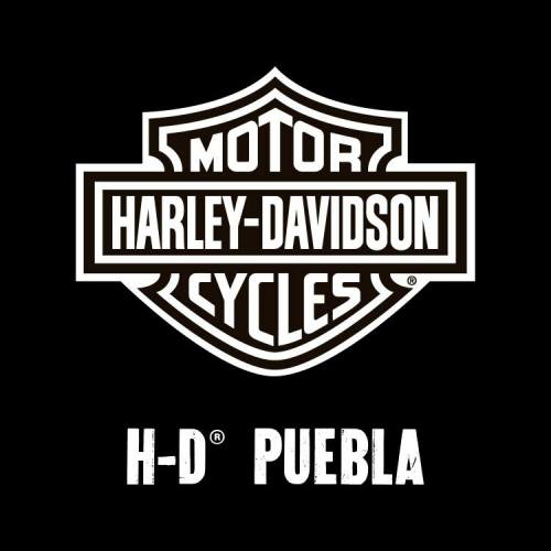 pueblando_ando_harley_davidson_come_together_rodada_chautla