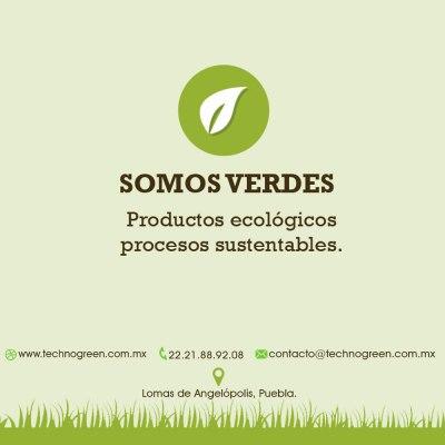 Pueblando_Ando_Technogreen_3
