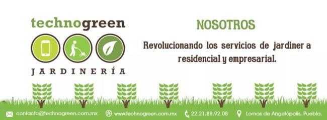 Pueblando_Ando_Technogreen_4