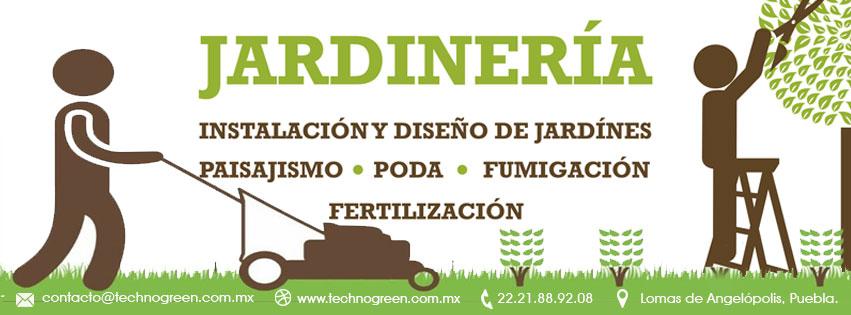 Pueblando_Ando_Technogreen_5
