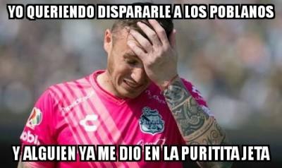 Pueblando_Ando_Cristian_Campestrini_3