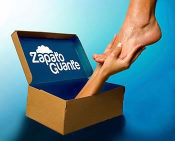 zapato_guante_puebla_pueblando_calzado