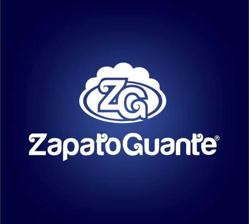 zapato_guante_puebla_pueblando_calzado_2
