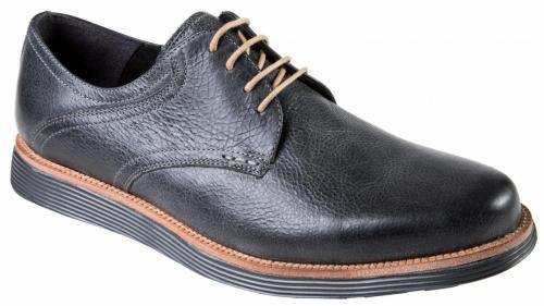 zapato_guante_puebla_pueblando_calzado_3
