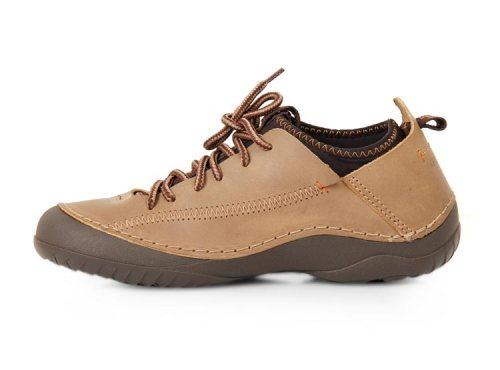 zapato_guante_puebla_pueblando_calzado_4