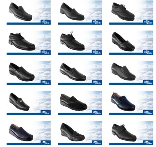 zapato_guante_puebla_pueblando_calzado_5