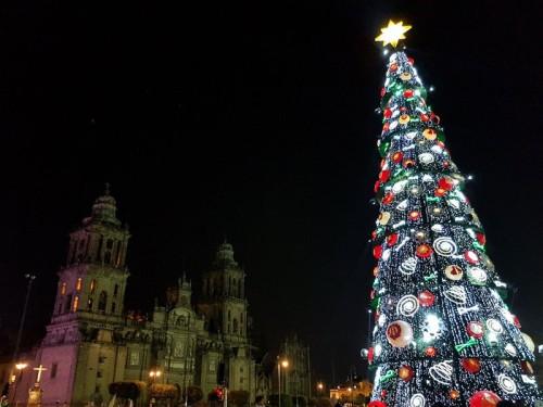 Pueblando_Ando_Pista_Navideña_Puebla_Paseo_Bravo_6