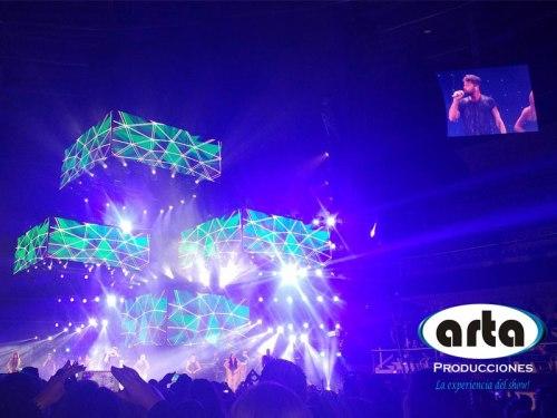 arta_producciones_puebla_pueblandoando_10