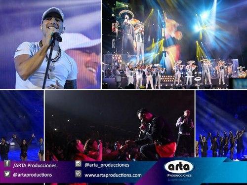 arta_producciones_puebla_pueblandoando_13