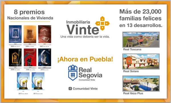 vinte_publicidad