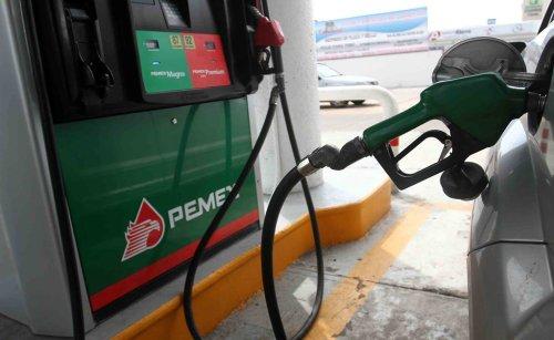 pueblando_ando_consejos_ahorrar_gasolina_2