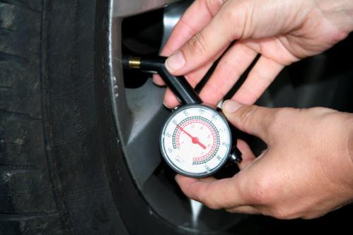 pueblando_ando_consejos_ahorrar_gasolina_6