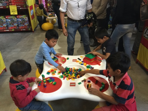 pueblando_ando_expo_tus_juguetes_reyes_magos_3