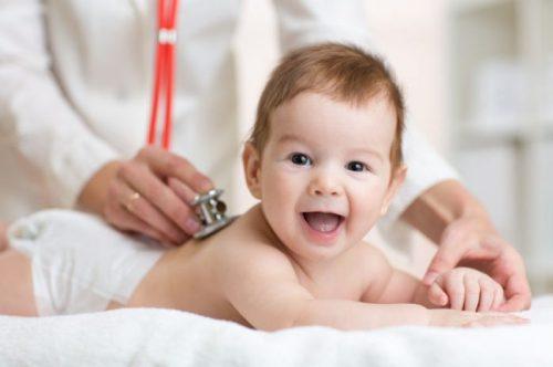 pueblando_ando_importancia_recien_nacido_pediatra_4