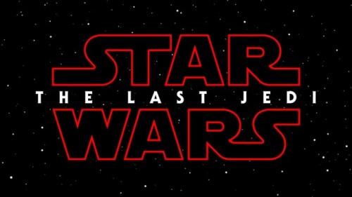pueblando_ando_star_wars_the_last_jedi_3