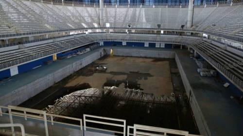 pueblando_ando_instalaciones_rio2016_juegos_olimpicos_abandono_01