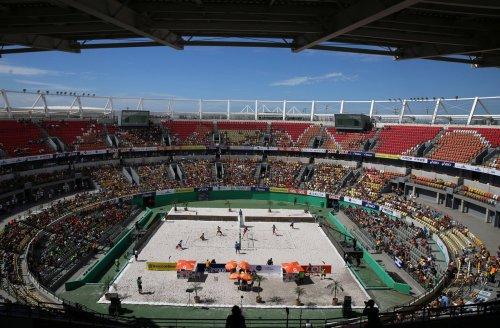 pueblando_ando_instalaciones_rio2016_juegos_olimpicos_abandono_03