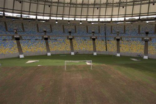 pueblando_ando_instalaciones_rio2016_juegos_olimpicos_abandono_05