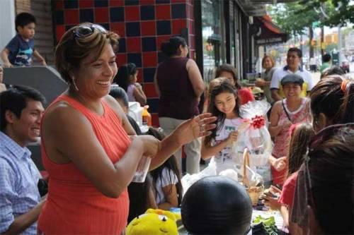 pueblando_ando_poblanas_destacadas_influyentes_mujeres_03