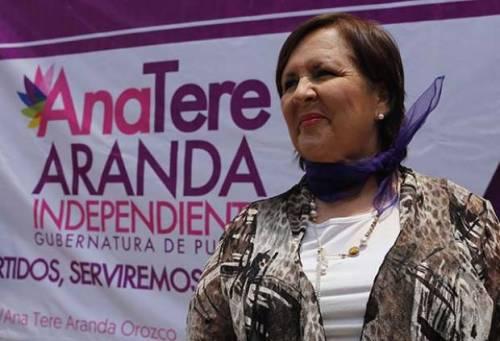 pueblando_ando_poblanas_destacadas_influyentes_mujeres_04