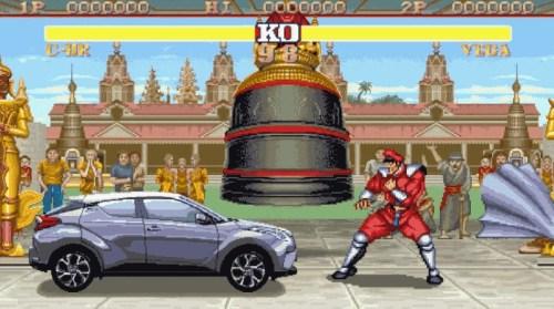 pueblando_ando_street_fighter_toyota_increible_comercial_02