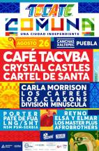 tecate-comuna-veinte13