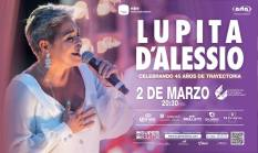 Lupita_dalessio_puebla_01