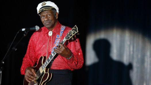 RT_Chuck_Berry_MEM_161018Copy_16x9_992