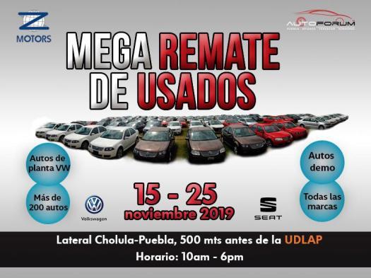 mega_remate_de_usados_Puebla_01.jpeg