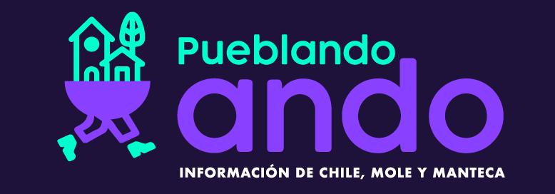 Pueblando ANDO
